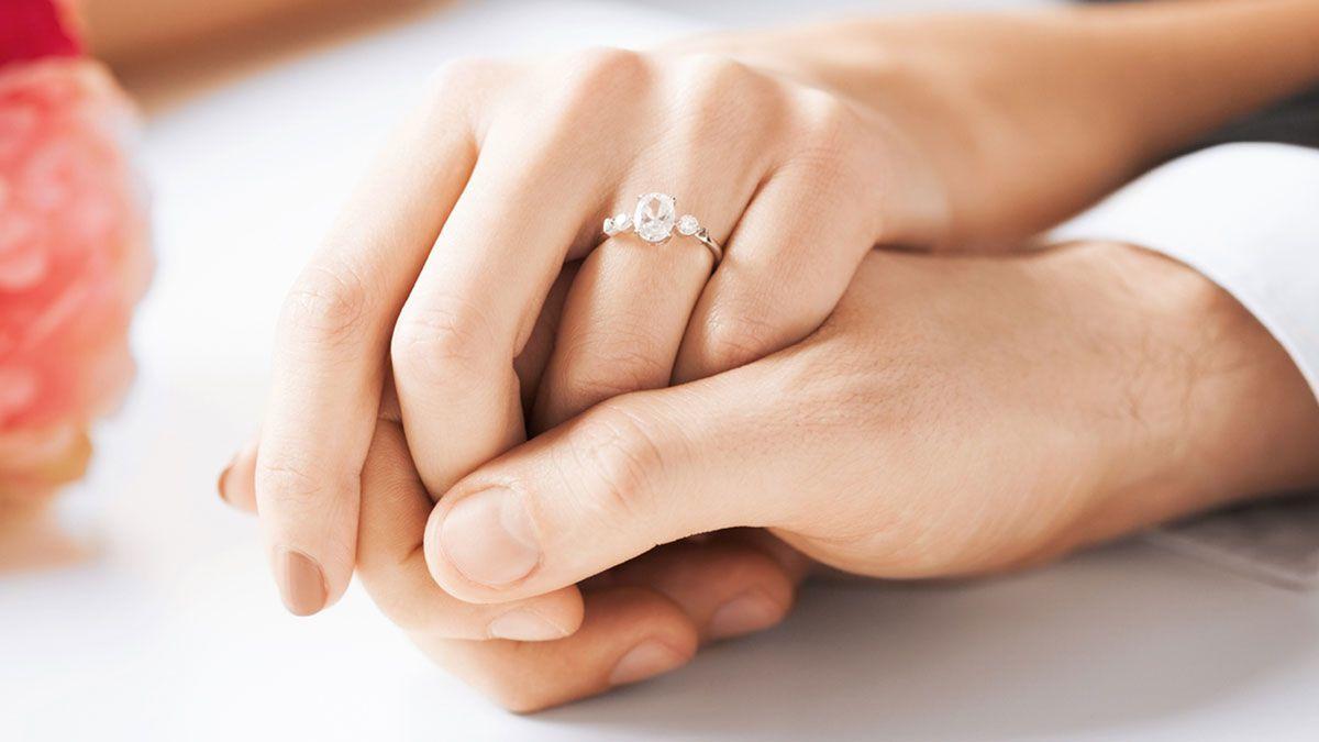 cara membuat undangan pernikahan