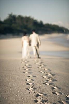 undangan wedding murah
