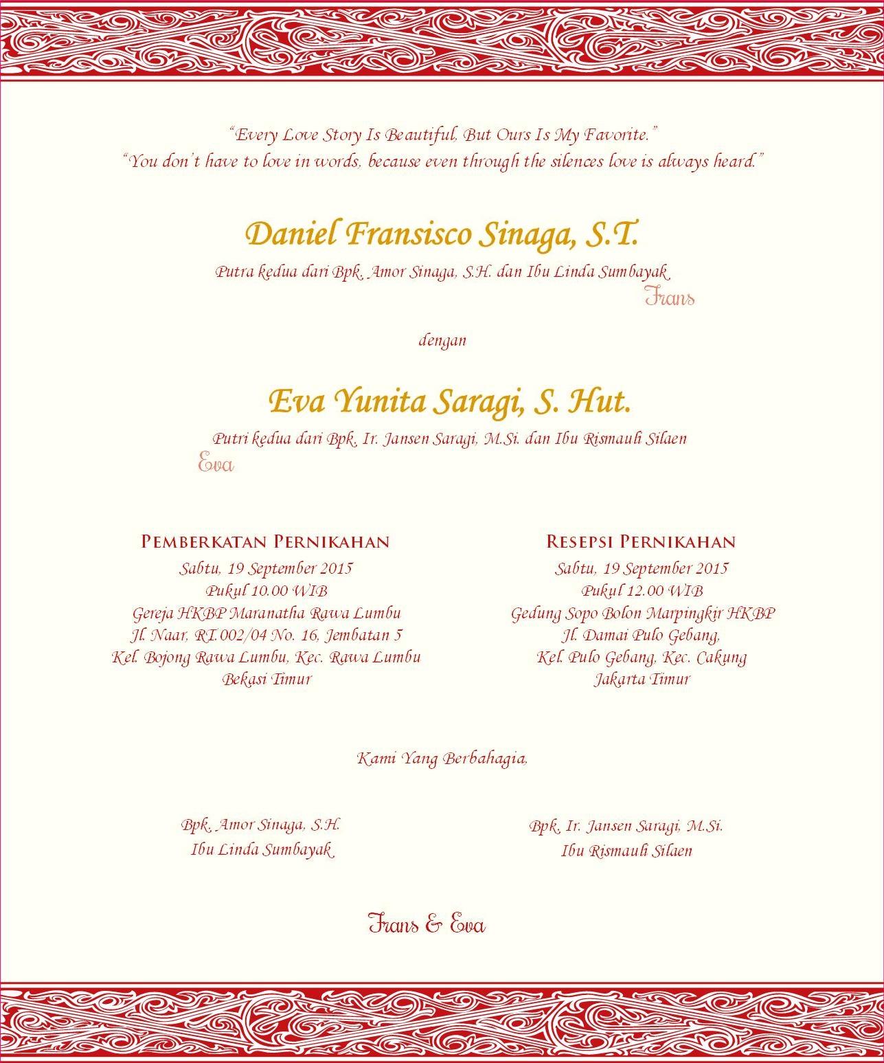 cetak kartu undangan murah