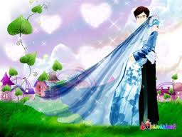 undangan pernikahan online