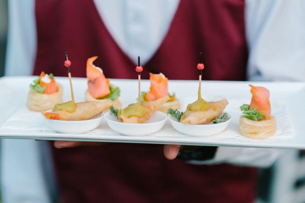 abc catering katering pernikahan