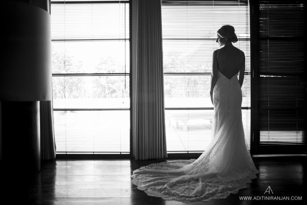 aditi niranjan photography fotografi pernikahan