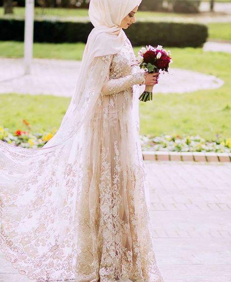 aksesoris pernikahan
