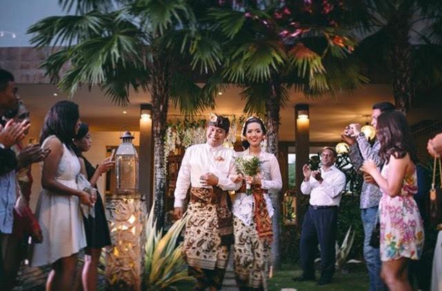 alindra villa gedung pernikahan