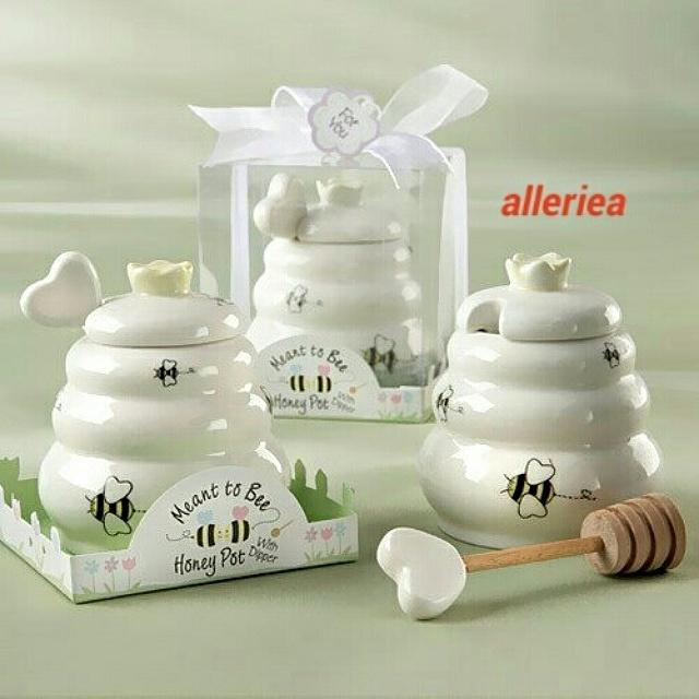 alleriea wedding gifts souvenir gift pernikahan