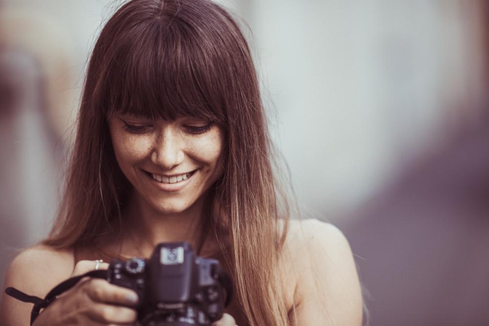 Tips Memilih Vendor Dokumentasi Dan Menentukan Konsep Prewedding