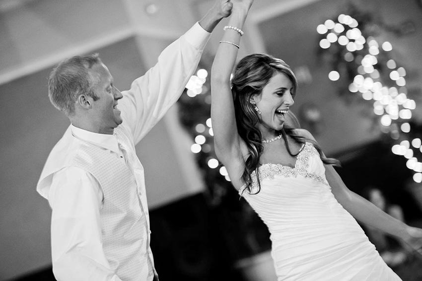 Lagu Romantis Untuk Pernikahan