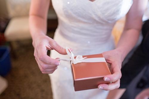 Souvenir Pernikahan Unik dan Bermanfaat