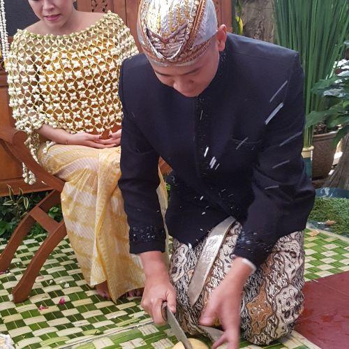 arum ndalu sanggar rias pengantin bridal pernikahan