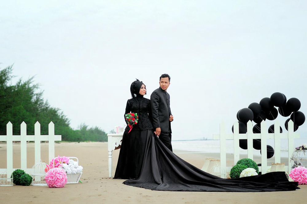 ayie mulia photography fotografi pernikahan
