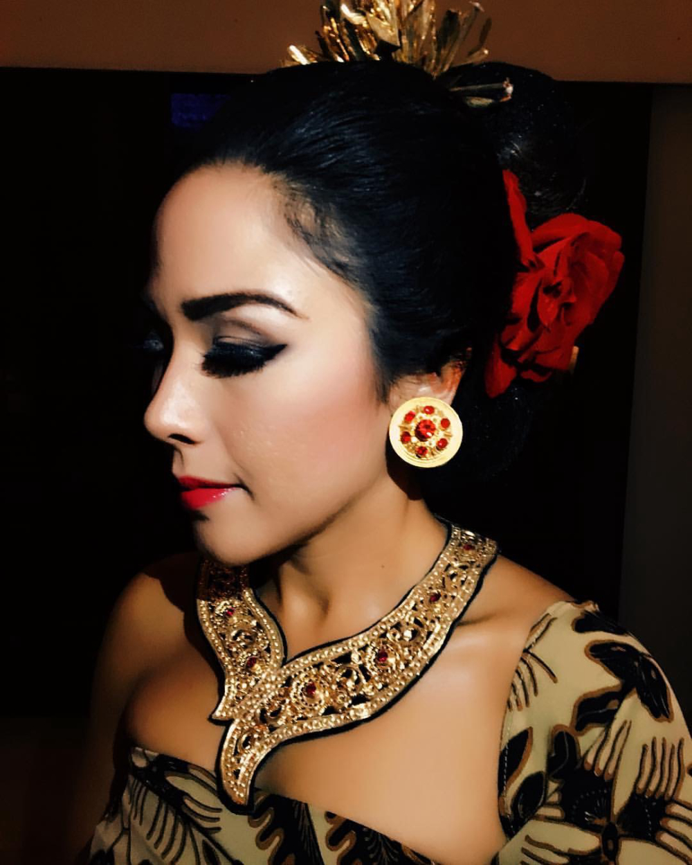 bali diva weddings event organizer pernikahan
