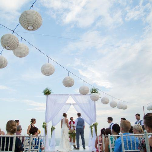 bali exotic wedding organizer event organizer pernikahan
