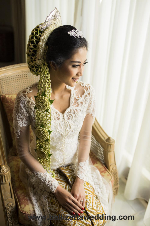 bali izatta wedding planner wedding florist decorator event organizer pernikahan