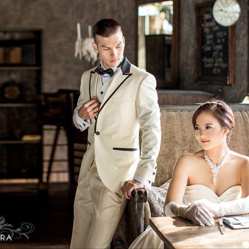 bali pixtura fotografi pernikahan