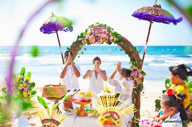 baliwedding event organizer pernikahan
