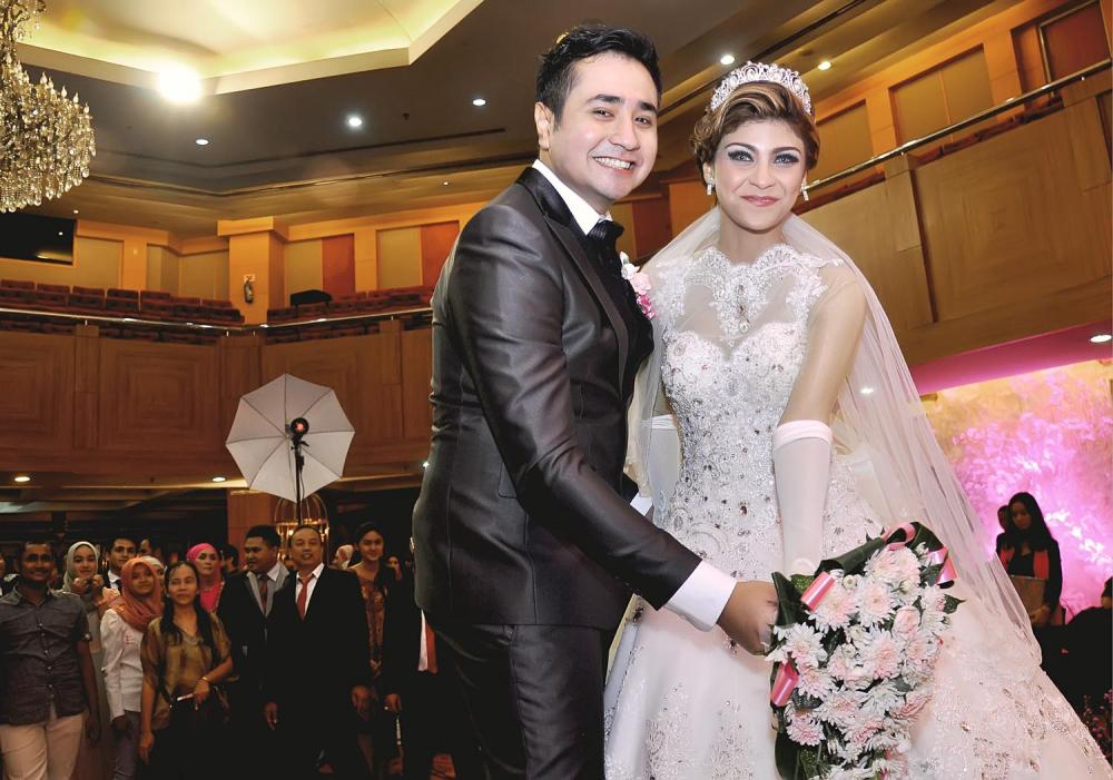banyubening photography fotografi pernikahan