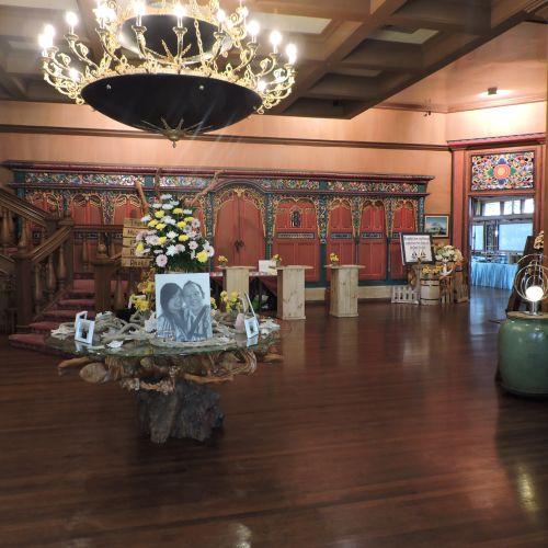 batavia sunda kelapa marina gedung pernikahan