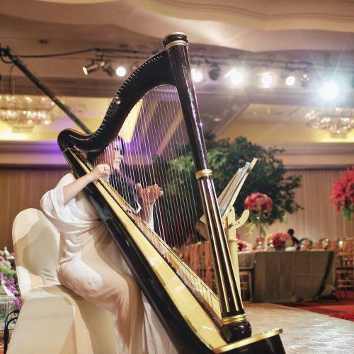 bebop entertainment hiburan musik pernikahan