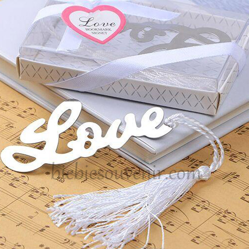 bie bie souvenir gifts souvenir gift pernikahan