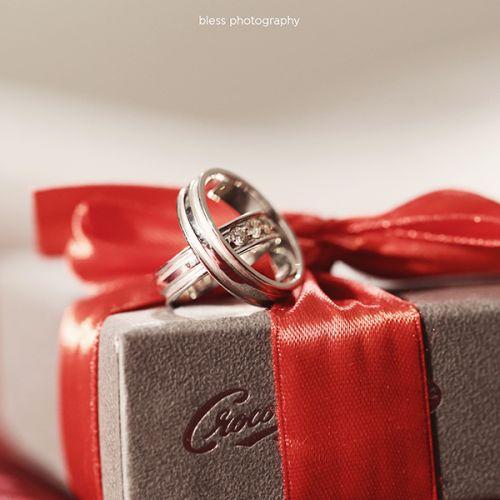 bless photography fotografi pernikahan
