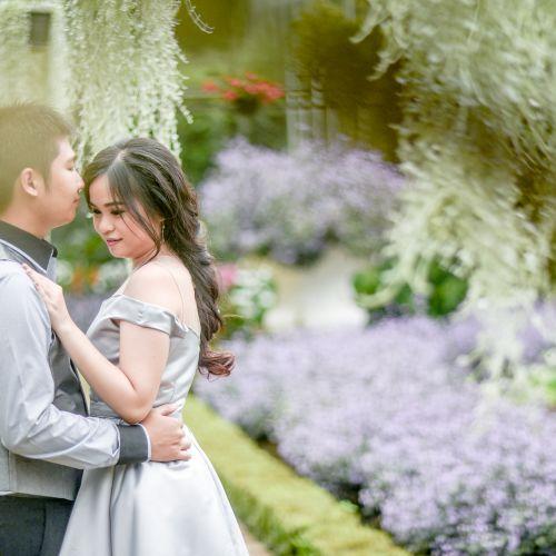 bondan photoworks fotografi pernikahan