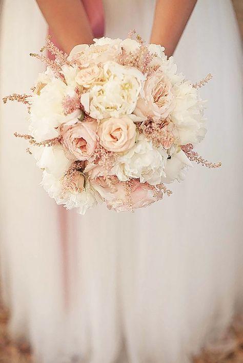 bridal murah jakarta