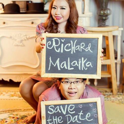 bridget wedding planner event organizer pernikahan