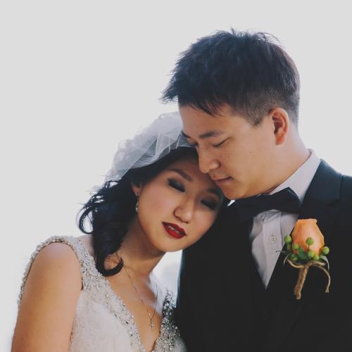 caline ng photography fotografi pernikahan