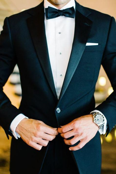 cari undangan pernikahan