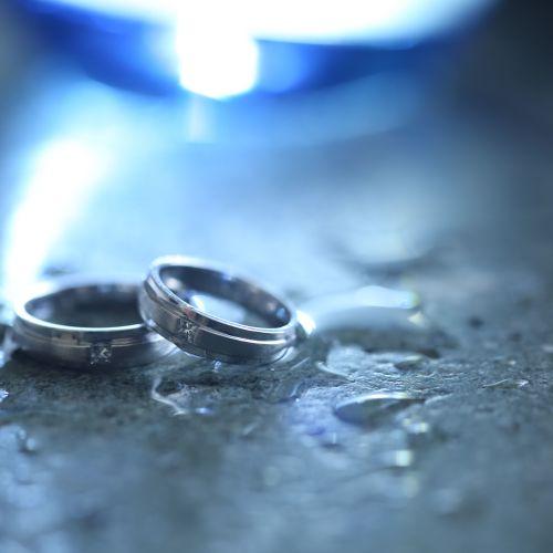 celine wedding car jasa persewaan pernikahan