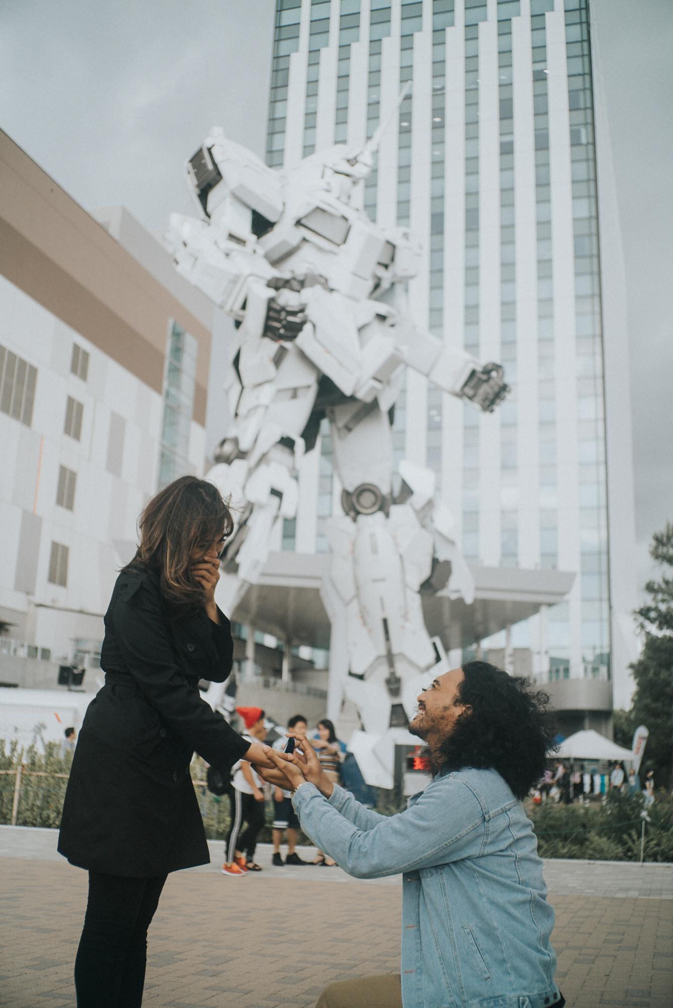 undangan pernikahan unik murah
