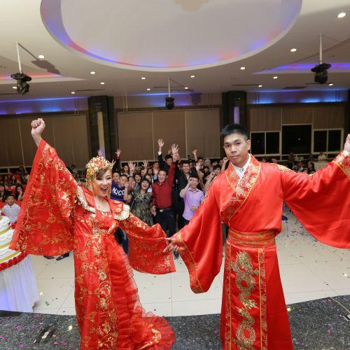 chynna brides bridal pernikahan