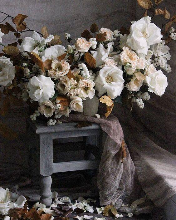 contoh undangan pernikahan modern