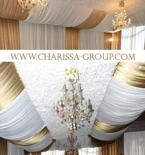 contoh undangan pernikahan yang simpel
