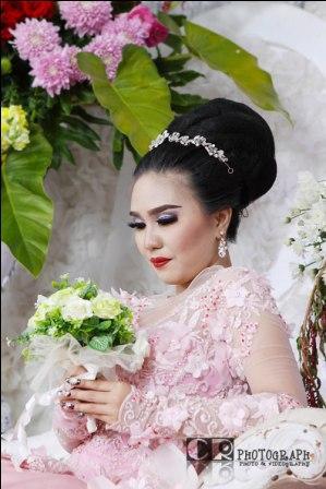 cr photography fotografi pernikahan