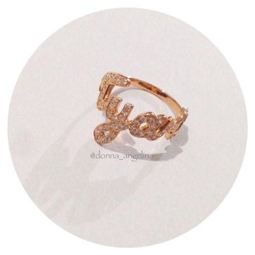 da jewelry cincin perhiasan pernikahan