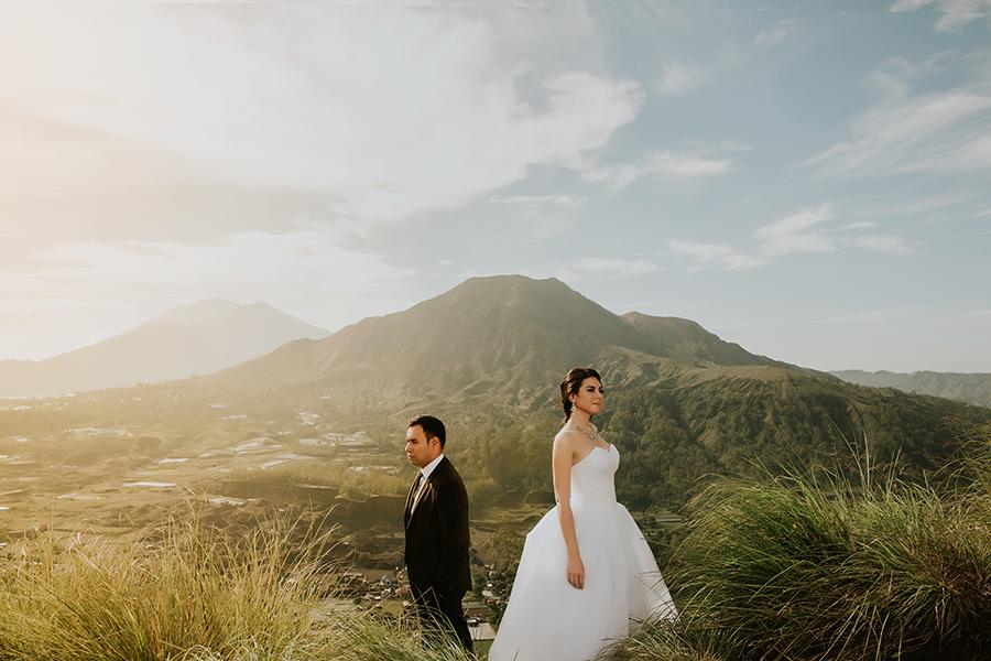 delont photoholic fotografi pernikahan