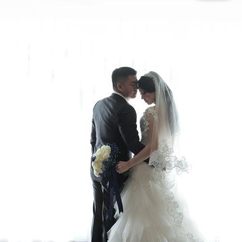 delova photography fotografi pernikahan