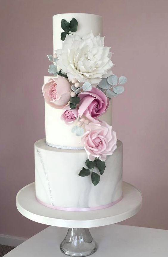 desain undangan pernikahan simple