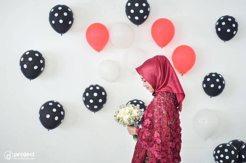 diproject photography fotografi pernikahan