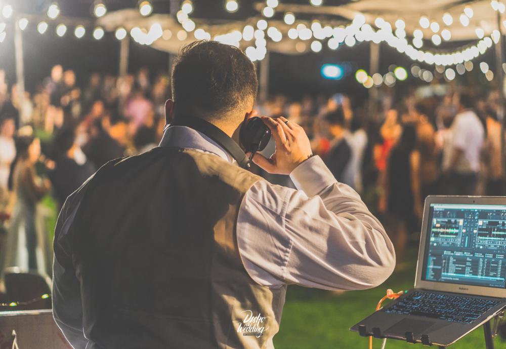diskodiwedding hiburan dj pernikahan