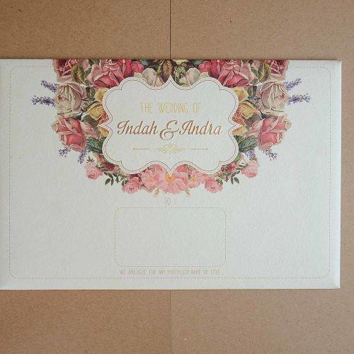 eimondo card undangan pernikahan