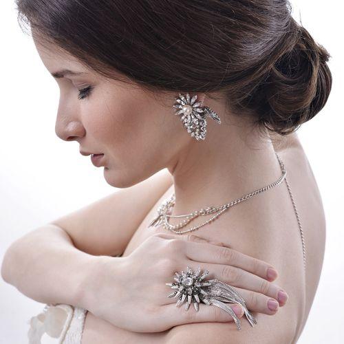 epa jewelry cincin perhiasan pernikahan
