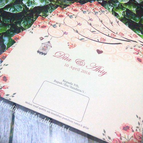 ermy hardiyanti souvenir gift pernikahan