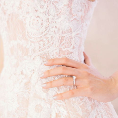 exme gallery gaun busana pernikahan