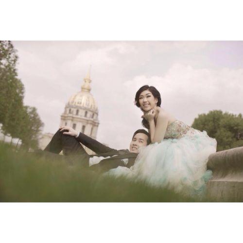 felicia sidarta couture gaun busana pernikahan