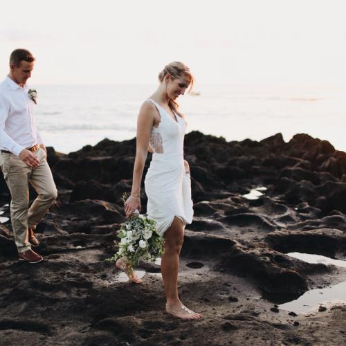 flipmax photography fotografi pernikahan