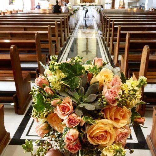 florganizer wedding planner organizer event organizer pernikahan
