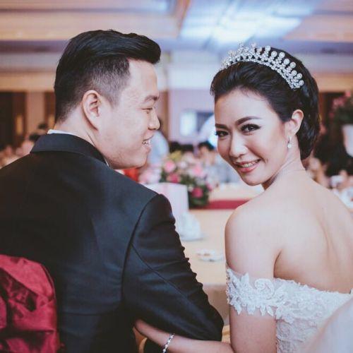 fourteen events event organizer pernikahan