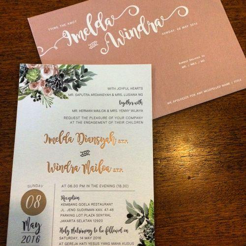 godeliva undangan pernikahan